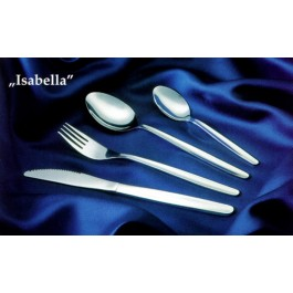"""Kuchengabel """"Isabella"""""""
