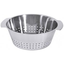 Küchen- Abtropfsieb  24 cm