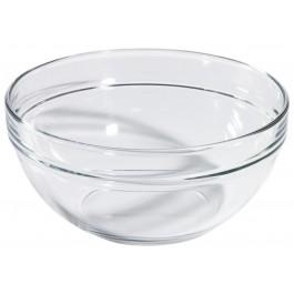 Glasschale 12 cm