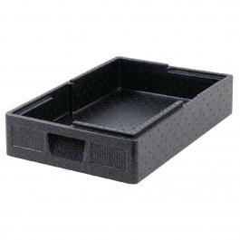 Thermo Future Thermobox GN Salto Box 15L