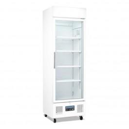 Polar Displaykühlung 368L