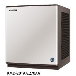 Crescenteisbereiter, modular, wassergekühlt, Hoshizaki KMD-201AWA