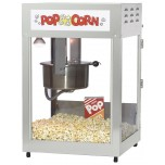 Popcornmaschine Pop Maxx