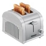 Toaster TS20, 2 Scheiben