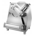 Teigausrollmaschine FI/32N, 0,37 kW