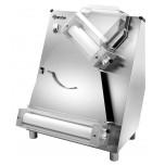 Teigausrollmaschine FI/42N, 0,37 kW