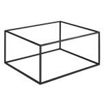 GN Buffetständer -ASIA PLUS- 32,5 x 26,5 cm, H: 16,2 cm
