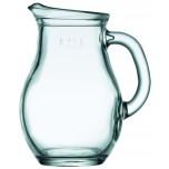 Krug, 0,25 ltr., Glas