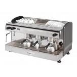 Kaffeemaschine Coffeeline G3, 17,5L
