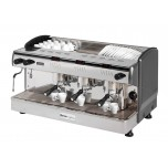 Kaffeemaschine Coffeeline G3plus