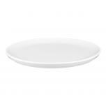 Platte rund 5297 19 cm