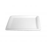 Platte 5170 10x10 cm