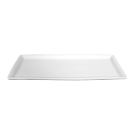 Platte 5170 10x20 cm