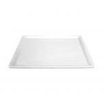 Platte 5170 16x16 cm
