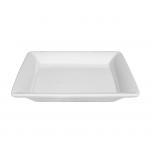 Platte 5140 16x16 cm