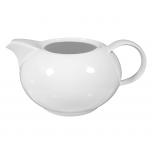 Unterteil zur Teekanne 6 Personen JL