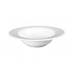 Dessertschale oval 15 cm