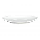 Teller oval 5234 21 cm