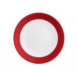 Teller flach 5196 15,5 cm