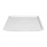 Platte 5170 20x20 cm