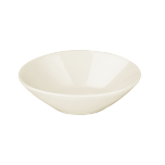 Gourmetschale tief Organic M5372/8 cm