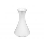Vase 12,5 cm