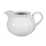 Unterteil zur Teekanne 3