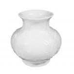Vase 9/937
