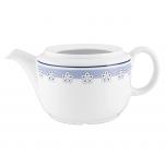 Unterteil zur Teekanne 6 Personen