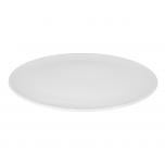 Tortenplatte 30 cm