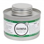 Olympia flüssige Brennpaste 6 Stunden