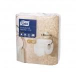 Tork extra weiches Toilettenpapier 3-lagig
