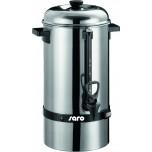 Kaffeemaschine Modell SAROMICA 6005