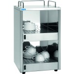 Tassenwärmer Modell ATHOS