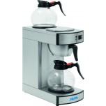 Kaffeemaschine Modell SAROMICA K 24 T