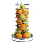 Etagère -FRUITS BUFFET- Ø 32 cm, H: 53 cm