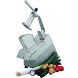 Gemüseschneider Modell CARUS