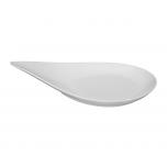 Dipschale oval 14 cm