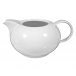 Unterteil zur Teekanne