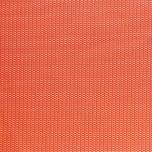Tischset - orange 45 x 33 cm