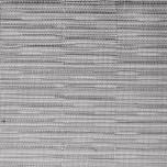 Tischset - weiß 45 x 33 cm
