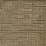 Tischset - gold 45 x 33 cm