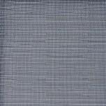 Tischset - silber 45 x 33 cm