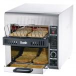 Dualit Conveyor Toaster doppelt