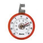 Kühlschrankthermometer -30 - +50°C