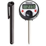 Thermometer digital, -50 - +150°C