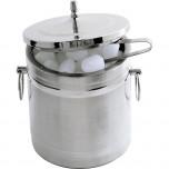 Eiseimer, 2 Liter