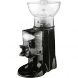 Automatische Kaffeemühle, 0,5 Liter, 170 x 340 x 430 mm (BxTxH)