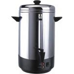 Kaffebereiter 270x270x360 mm, 6 Liter, 950 W, 230 V,