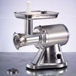 Fleischwolf 525x350x432 mm, 800 W, 230 V, 250 kg/Std.,